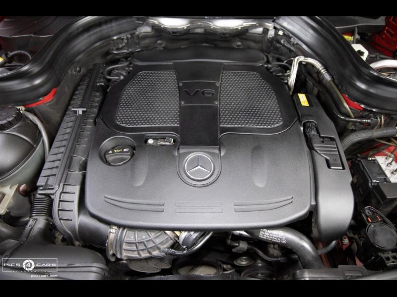 Mercedes-Benz GLK350 4MATIC 2013 price $18,988