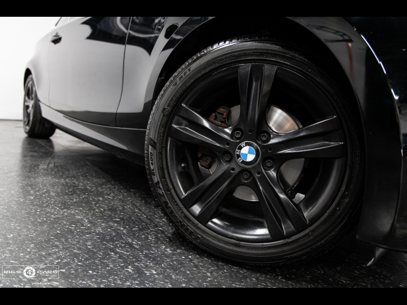 BMW 128i * Blacked Out* 2013 price $15,888