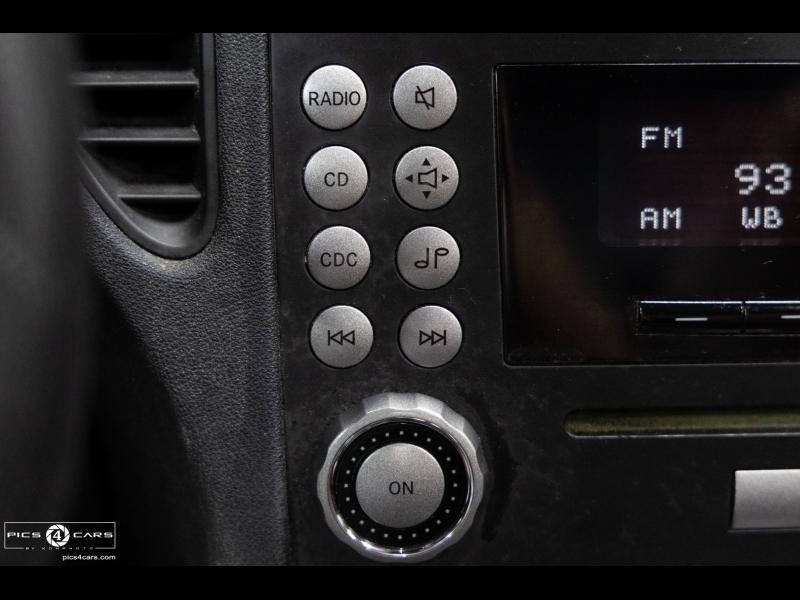 Mercedes-Benz SLK-Class 2005 price $17,488