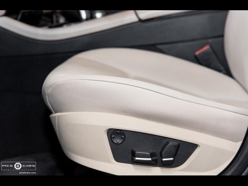 BMW 528i * Fully Serviced* 2012 price $12,888