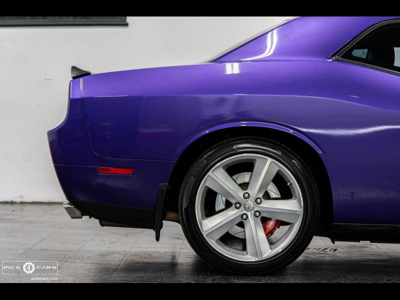 Dodge Challenger * Overhauled * SRT8 2010 price $19,888