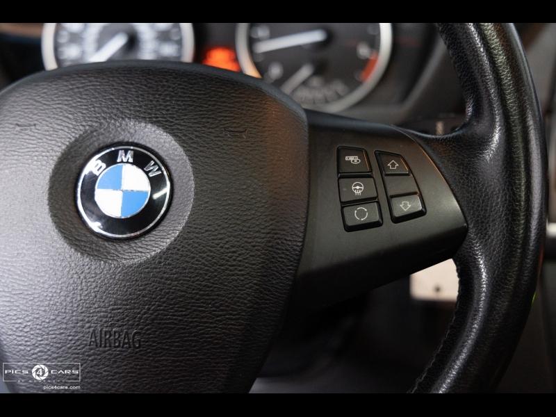 BMW X5 AWD 35d * Diesel * 3rd Row * 2011 price $16,888