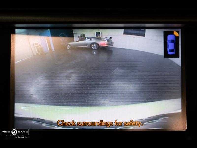 Lexus IS 250C *Hardtop Convertible* 2013 price $23,588