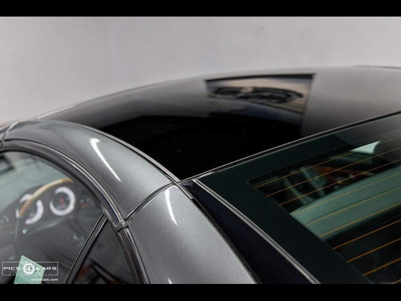 Mercedes-Benz SL550 *Roadster* 2009 price $32,888