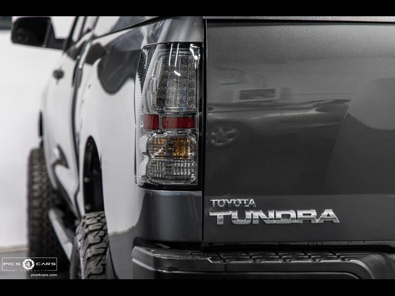 Toyota Tundra 2WD Truck 2013 price $23,888