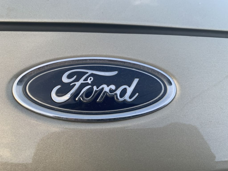 FORD FOCUS 2015 price $9,300