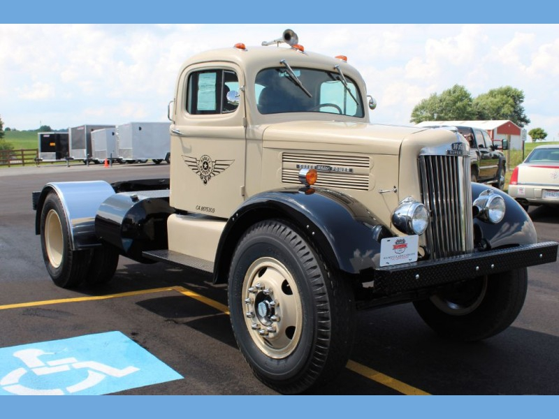 - WC22-PLT 1952 price Call for Pricing