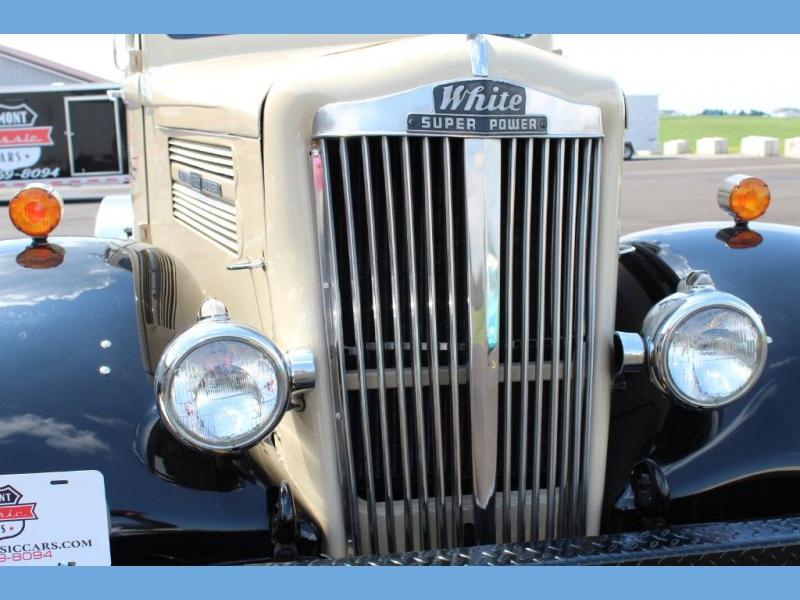 - WC22-PLT 1952 price $27,900