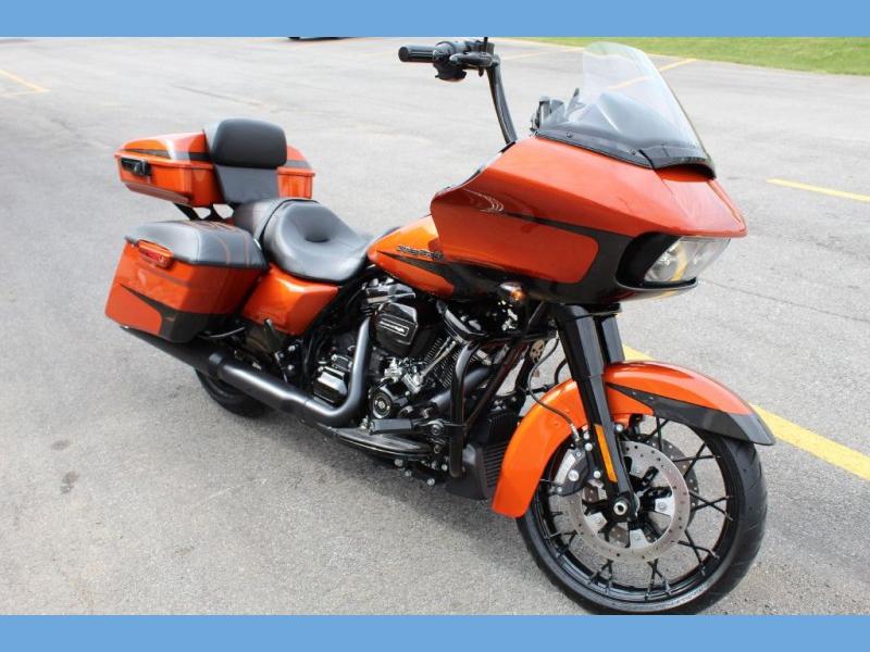 - FLTRXS 2020 price $29,900