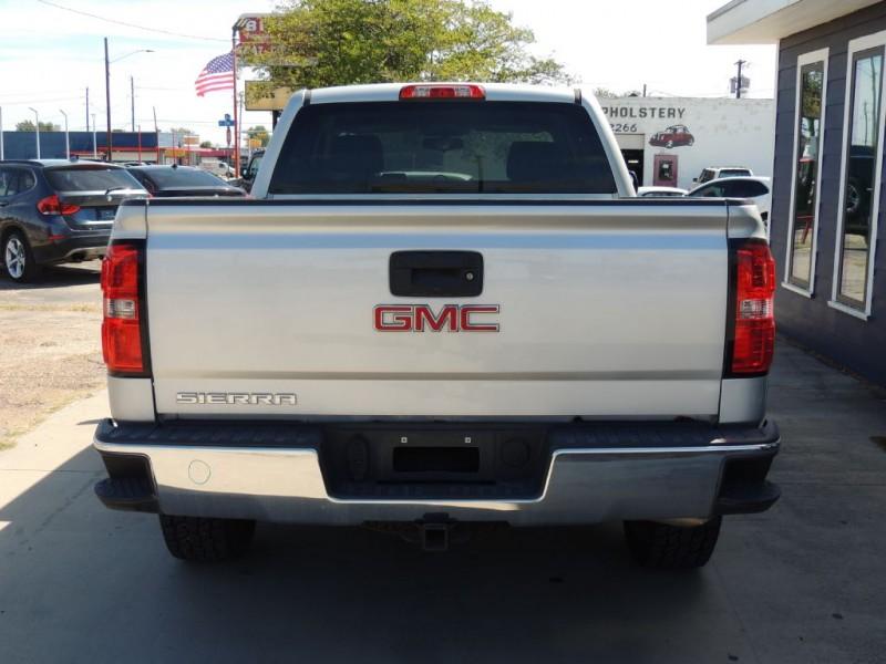 GMC SIERRA 2015 price $22,995