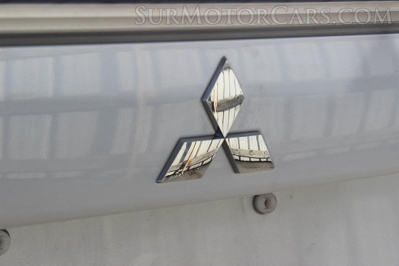 Mitsubishi Outlander 2014 price $9,450