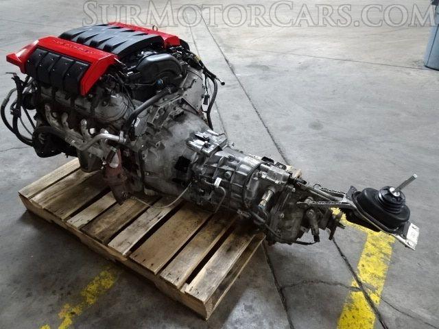 Chevrolet Camaro 2013 price $7,950