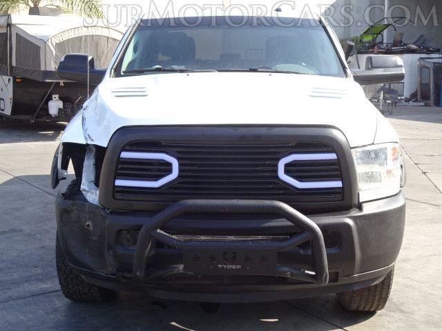 Ram 3500 2015 price $16,950