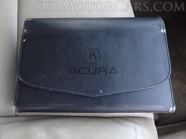 Acura RDX 2015 price $7,950