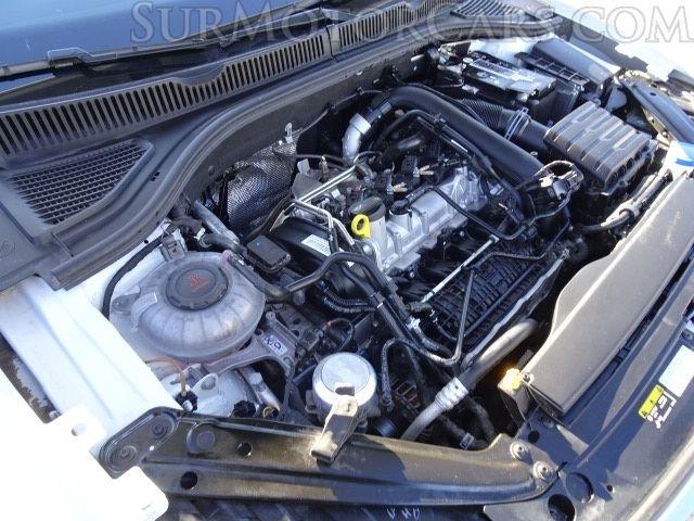 Volkswagen Jetta 2019 price $8,950