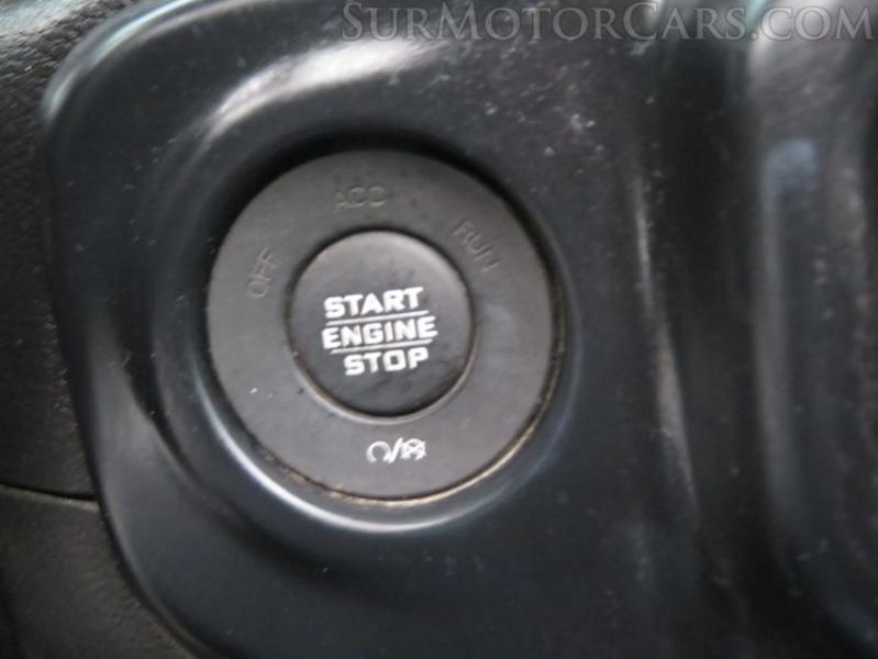 Jeep Wrangler Unlimited 2019 price $15,950