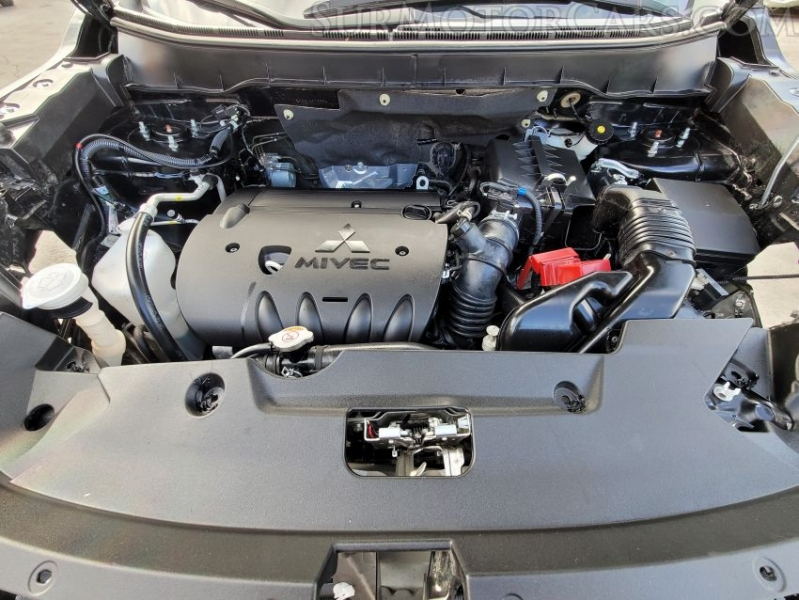Mitsubishi Outlander Sport 2020 price $7,950