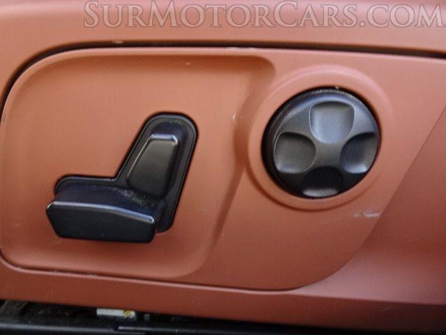 Maserati Ghibli 2015 price $14,950