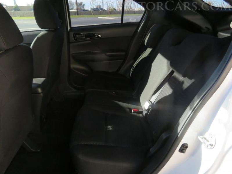 Mitsubishi Eclipse Cross 2020 price $14,950