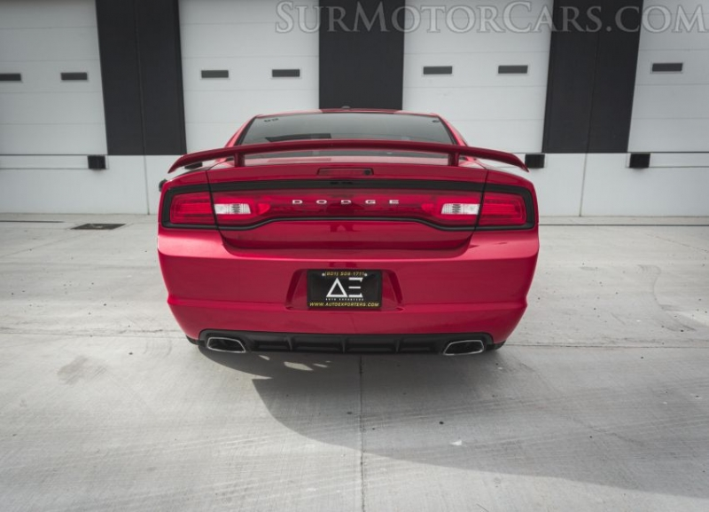 Dodge Charger 2013 price $10,990
