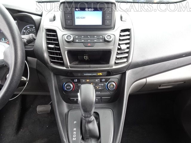 Ford Transit Connect Wagon 2020 price $12,950