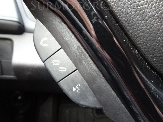 Honda HR-V 2019 price $18,950