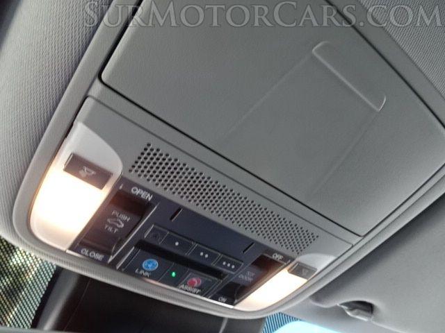 Acura TLX 2015 price $11,950