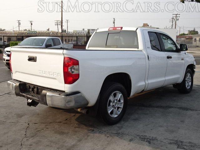 Toyota Tundra 2014 price $11,950