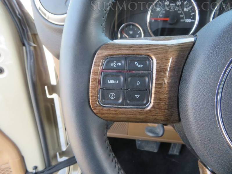 Jeep Wrangler Rubicon 2018 price $26,950