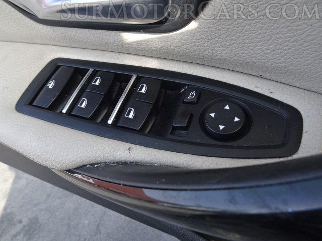 BMW 4 Series 2018 price $14,950
