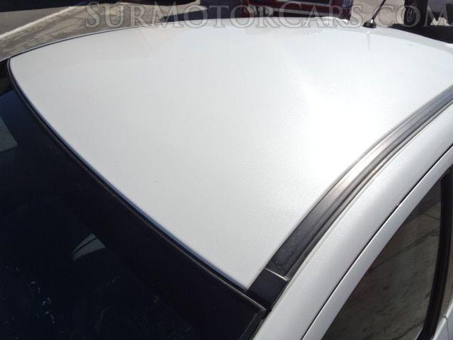 Mitsubishi Mirage 2019 price $6,950