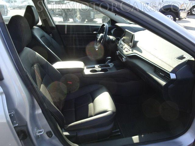 Nissan Altima 2020 price $14,950