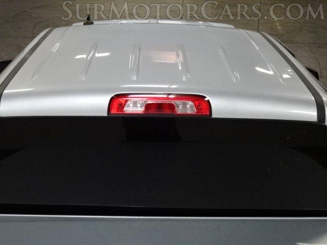Chevrolet Silverado 1500 2018 price $11,950