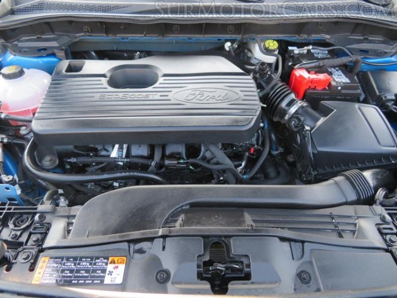 Ford Escape 2020 price $12,950