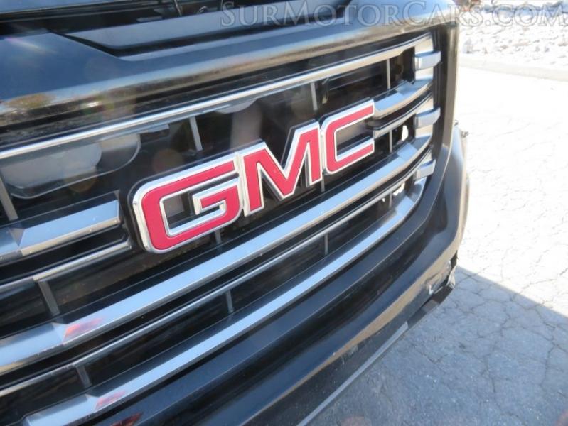 GMC Sierra 1500 2017 price $12,950