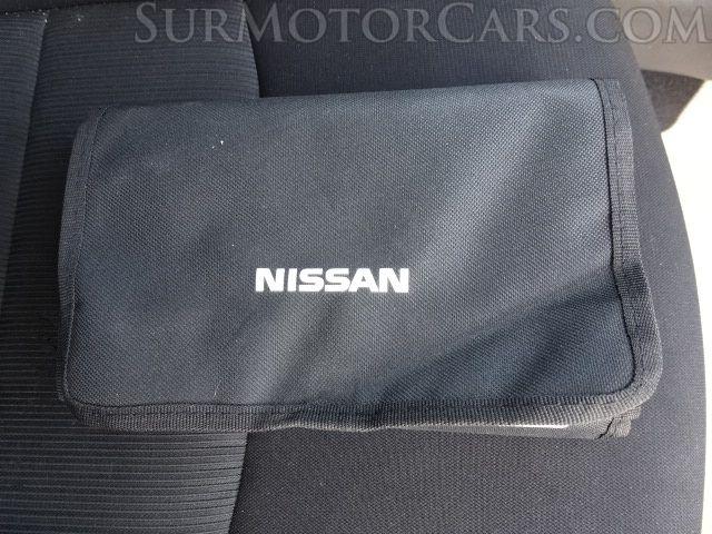 Nissan Sentra 2020 price $12,950