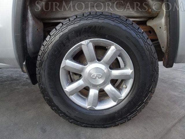 GMC Sierra 1500 2018 price $11,950
