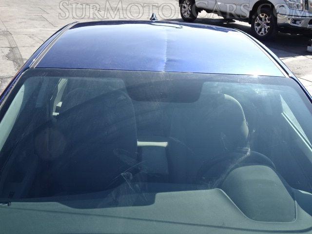 Hyundai Elantra 2020 price $9,950