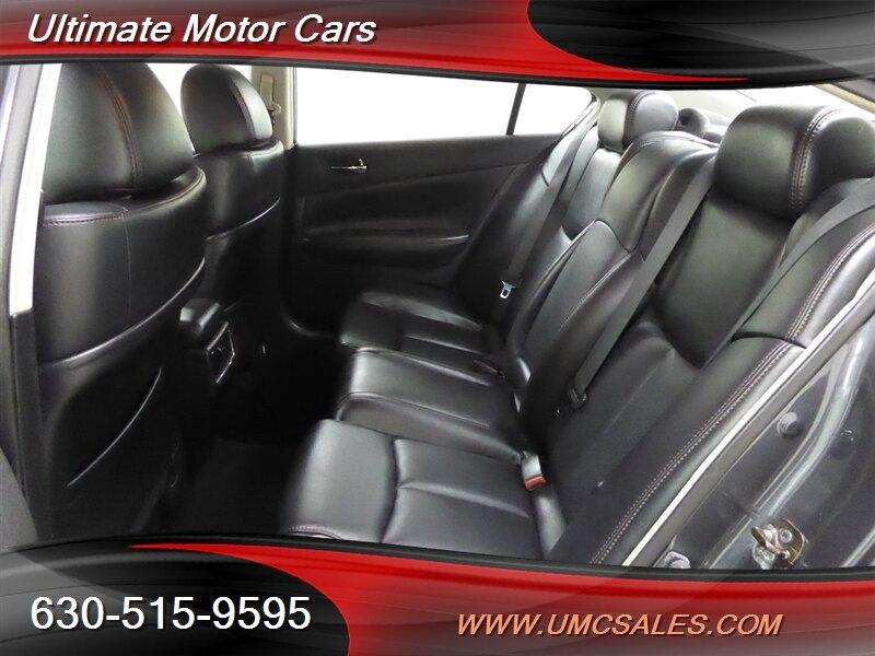Nissan Maxima 2010 price $8,000