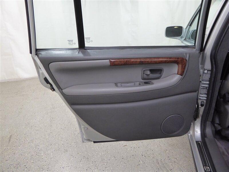 Volvo 960 1997 price $3,500