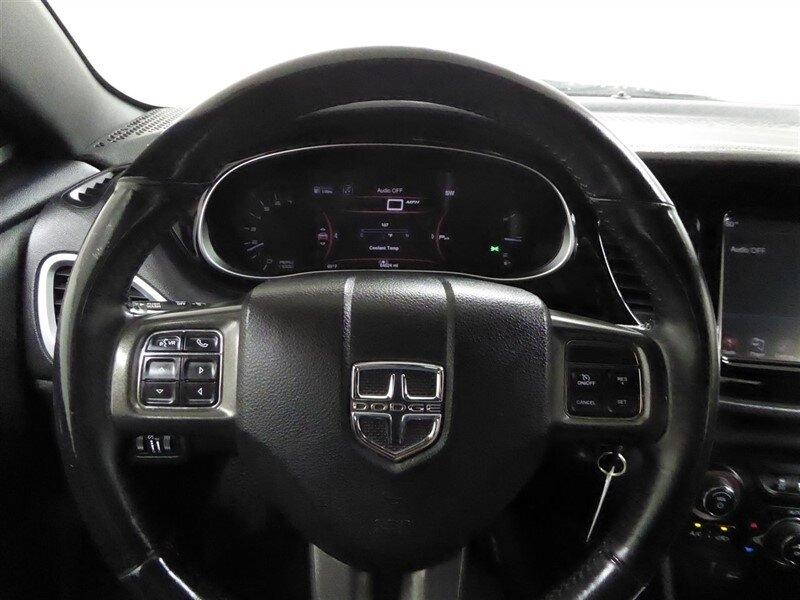 Dodge Dart 2013 price $9,000