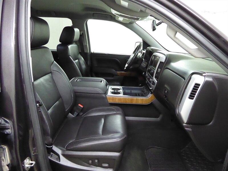 GMC Sierra 1500 2014 price $26,000