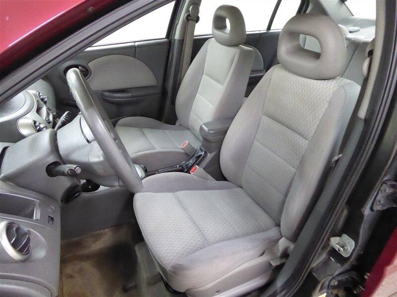 Saturn Ion 2006 price $3,000