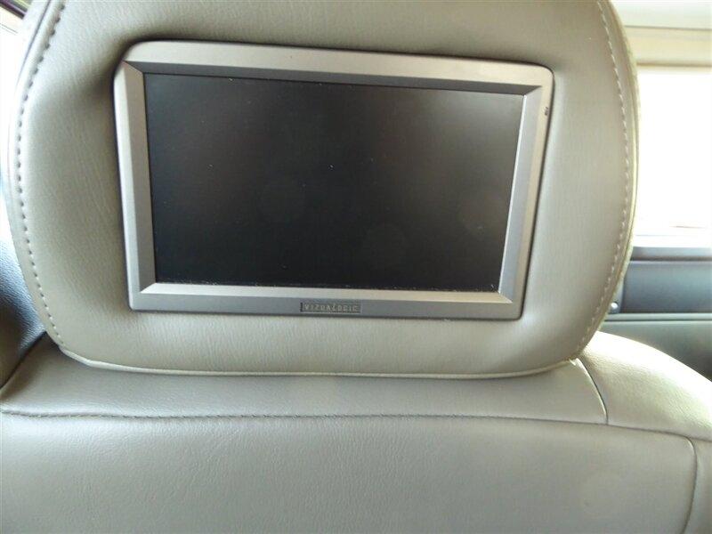 HUMMER H2 2004 price $22,000