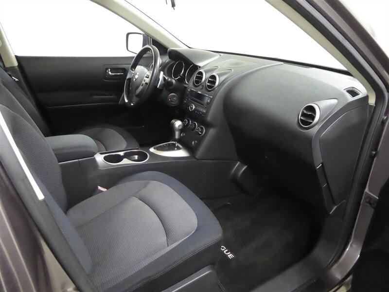 Nissan Rogue 2009 price $6,500