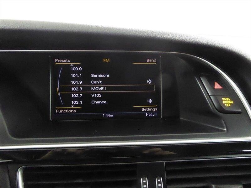 Audi RS 5 2014 price $38,800