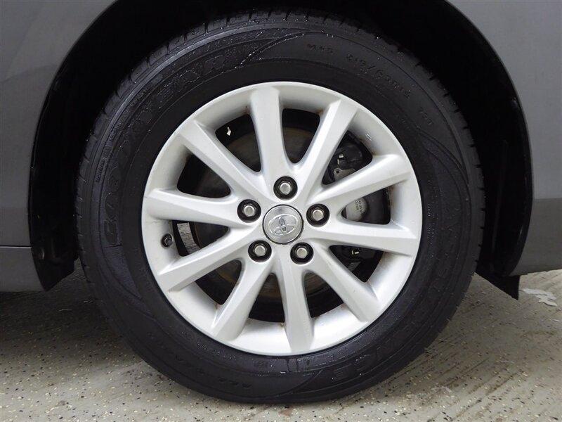 Toyota Camry 2010 price $8,500