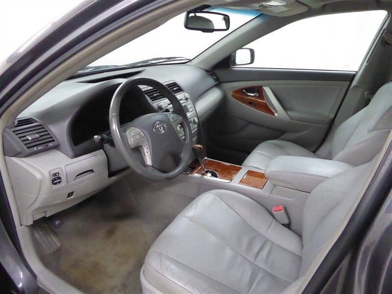 Toyota Camry 2010 price $8,000