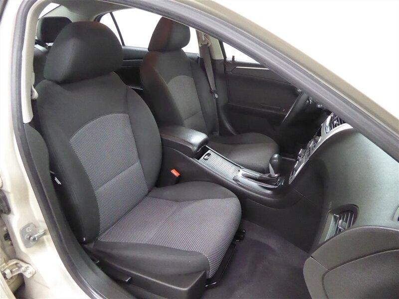 Chevrolet Malibu 2010 price $8,000