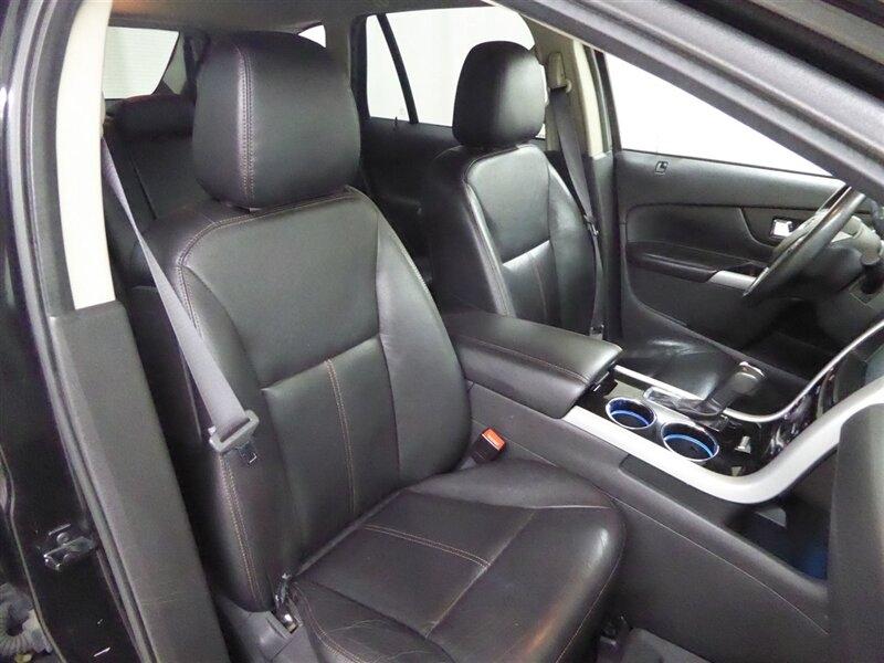 Ford Edge 2014 price $15,000